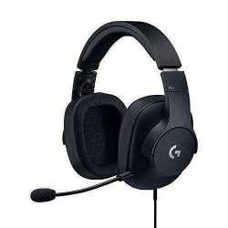 Logitech Casque Gaming Pro Headset(981000721)