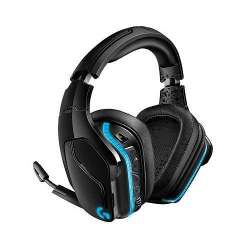 Logitech Casque Gaming G935 sans fil(5099206081918)