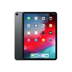 Apple Ipad Pro WIFI et Cellulaire 1TB Space Grey(MTJP2LZ)