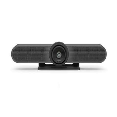 Logitech Caméra De Visioconférence Meetup 4K(960-001102)