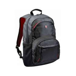 HOUSTON Sac à dos Backpack 15,6''(110265)