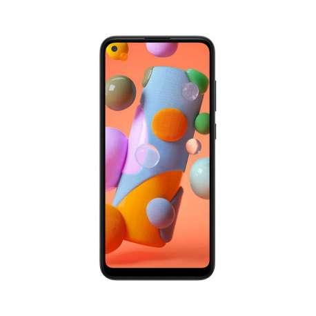 Samsung Smartphone 4G Galaxy A11(SM-A115FZWDMWD)