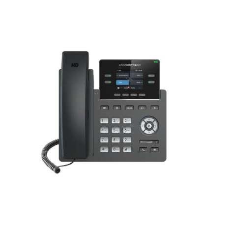 Grandstream Télephone IP Poste opérateur(GRP2613)