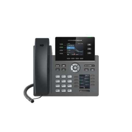 Grandstream Télephone IP Poste opérateur(GRP2614)