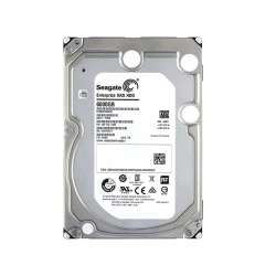 Seagate Disque Dur Interne NAS PRO 6TO(ST6000VN0001)