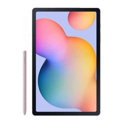 Samsung Galaxy Tab S6 Lite(SM-P615NZAAMWD)