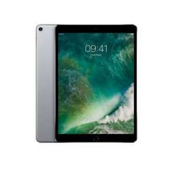 Apple Ipad Pro WIFI 512GB Silver 10,5''(MPGJ2NF)