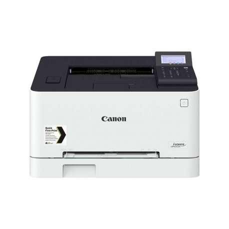 Canon Imprimante Laser Couleur I-SENSYS LBP623CDW(3104C001AA)