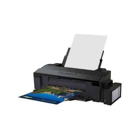 Epson Imprimante Photo A3+ EcoTank L1800(C11CD82403)