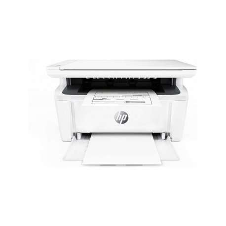 HP Imprimante Laser Mono MultiFonction M28a (W2G54A)