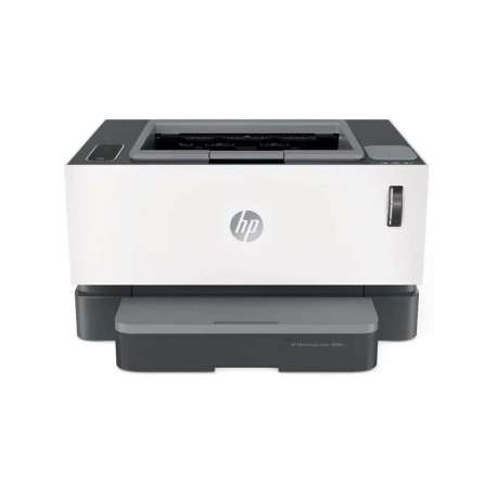HP Imprimante Laser Mono SFP1000a(4RY22A)