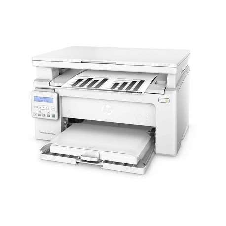 HP Imprimante LaserJet Pro MFP M130nw(G3Q58A)