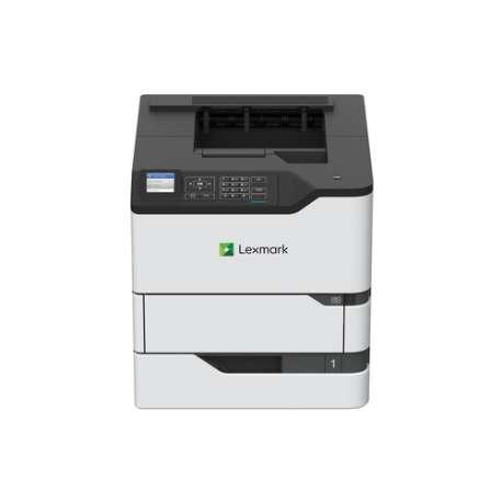 Lexmark Imprimante Monochrome Laser MS821n(50G0063)