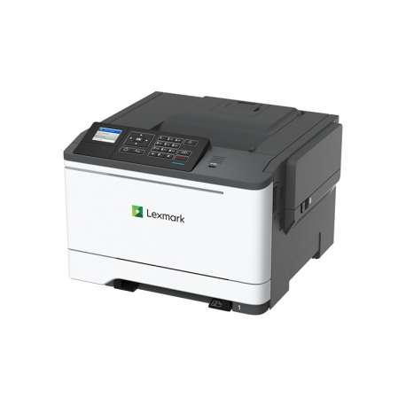 Lexmark Imprimante Couleur Laser CS421dn(42C0040)