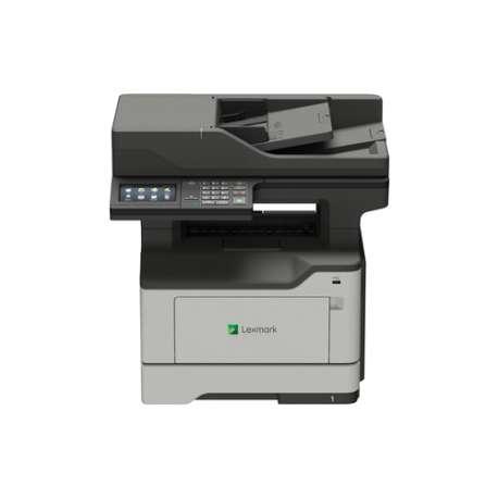 Lexmark Imprimante Monochrome Laser MX521de(36S0810)