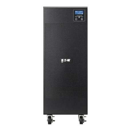 Eaton Onduleur On-line 9E 6KVA(9E6KI)