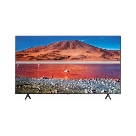 Samsung TV CRYSTAL UHD(4k) Smart TU7000 55''(UA55TU7000UXMV)