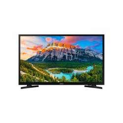 Samsung TV SLIM N5003A 32''(UA32N5003AKXMV)