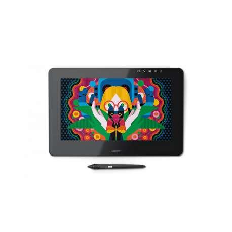 Wacom Tablette Graphique Cintiq Pro 13''(DTH-1320-EA-EU)