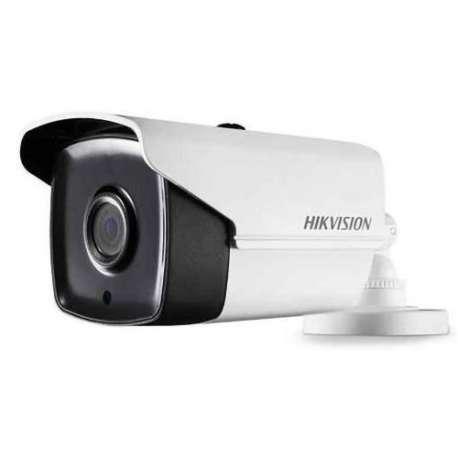 Hikvision Caméra analogique 5MP HD EXIR Bullet (DS-2CE16H0T-IT3F )