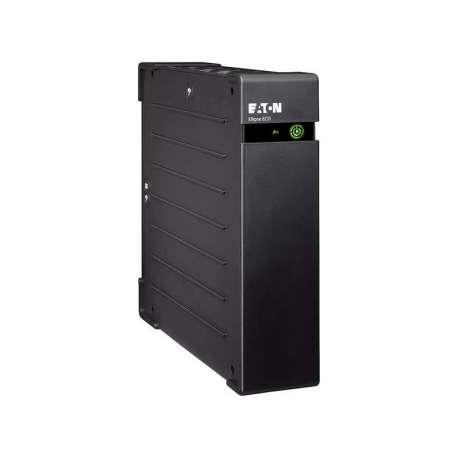 Eaton Onduleur Ellipse ECO 500(EL500FR)