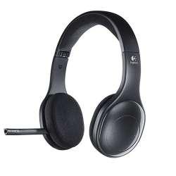 Logitech H800 Bluetooth sans fil Headset(981000338)