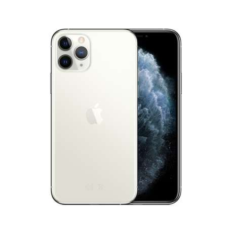 Apple Iphone 11 Pro 256GB Argent (MWC82AA)