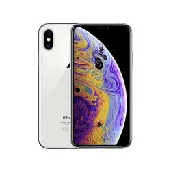 Apple Iphone XS 512GB Silver(MT9M2AA)