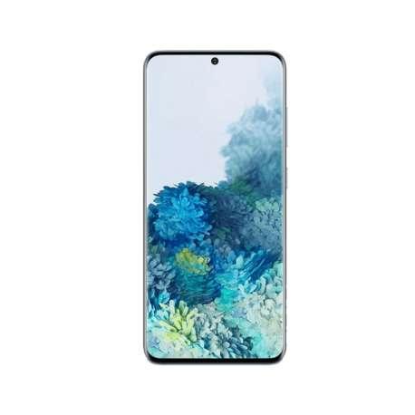 Samsung smartphone Galaxy S20(SM-G980FZIDMWD)
