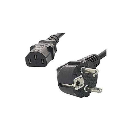 Câble d'alimentation pour Unité central 1.50m(STCON047)