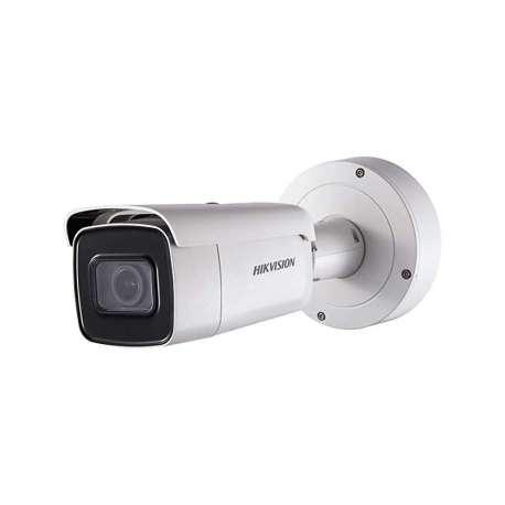 Hikvision Caméra IP 4MP Motorised Zoom(DS-2CD2643G0-IZS)