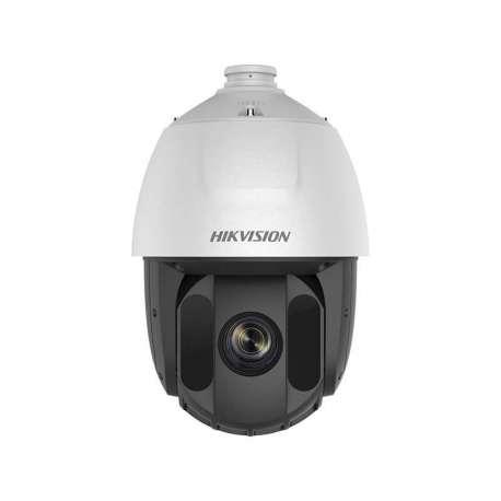Hikvision PTZ Caméra 4MP 25X IR 150m(DS-2DE5425IW-AE)