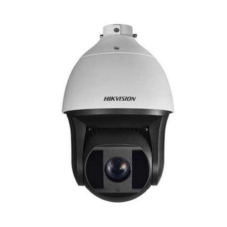 Hikvision PTZ Caméra 8MP 25X IR 200m(DS-2DF8825IX-AEL)