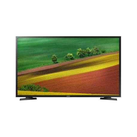 Samsung TV Smart HD N5300 32''(UA32T5300AUXMV)