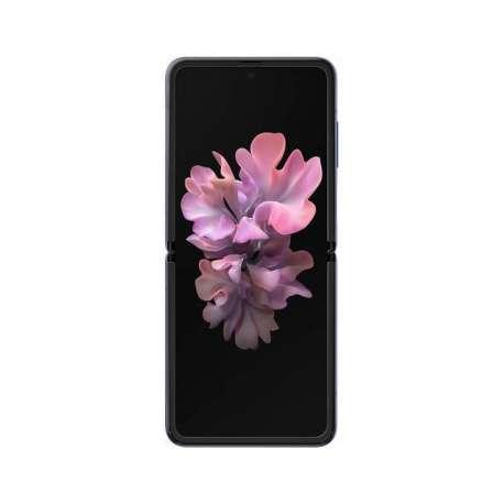 Samsung Smartphone Galaxy Z flip (SM-F700FZKDMWD)