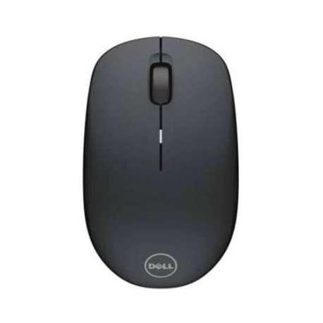 Dell Souris sans fil WM126 (WM126)
