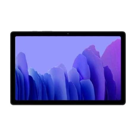 Samsung Galaxy Tab A7(SM-T505NZDDMWD)