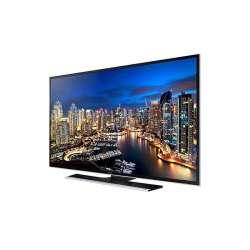Samsung TV Slim FHD LED Serie J 43''(UA43J5202ASXMV)