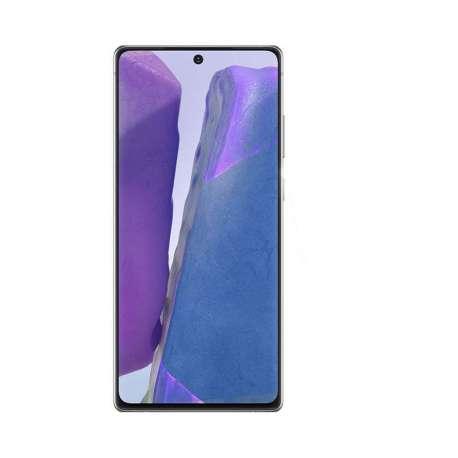 Samsung Smartphone Galaxy Note 20(SM-N980FZAGMWD)