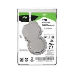 Seagate BarraCuda Disque dur interne 1TB (ST1000LM048)