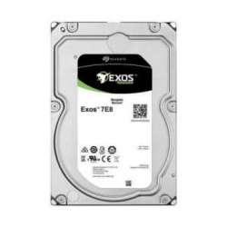 Seagate EXOS Disque dur interne Enterprise 2TB(ST2000NM003A)