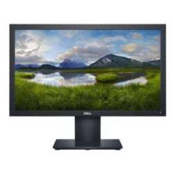 Dell Ecran E2020H 20'' HD+(E2020H-3Y)