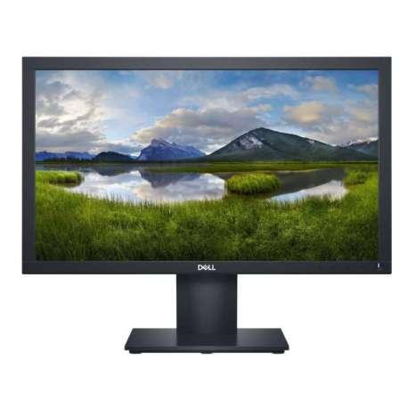 Dell Ecran E2020H 20'' HD+(E2020H-3Y)