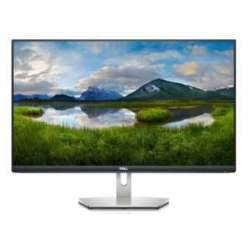 Dell Ecran S2721HN 27'' Full HD(S2721HN)