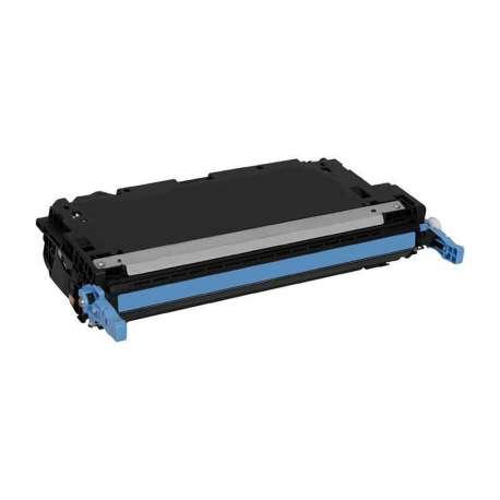 HP Toner Adaptable C9731A Cyan(C9731A)