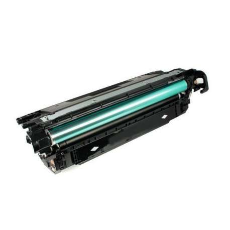 HP Toner Adaptable CE260A Noir(CE260A)