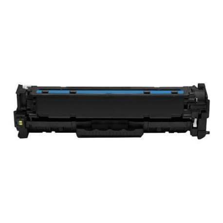 HP Toner Adaptable CF411A Cyan(CF411A)
