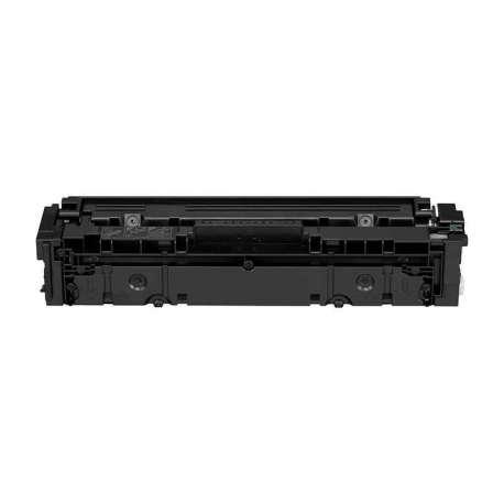HP Toner Adaptable CF530A Noir(CF530A)