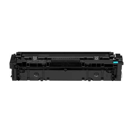 Canon Toner Adaptable 054 Cyan(054 CY)