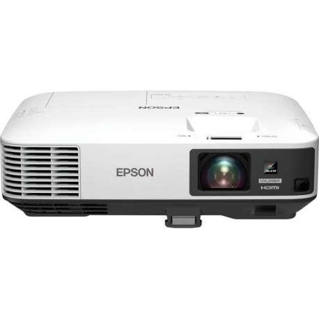 Epson Projecteur EB-2255U(V11H815040)